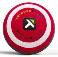 TriggerPoint™ MBX® Massage Ball