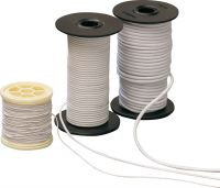 Orfit® Elastic Thread Max Resistance- 30 FT