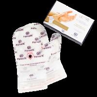 gLOVE Treat® Mitt with Parasilk® Paraffin Wax Treatment for Hands