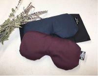 Mother Earth Pillows® Sinus Pillow