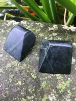 CoreStone® OmniStone Massage Stone