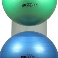 Thera-Band Exercise Ball Stackers Set Of 3