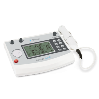 ComboCare™ Combo Ultrasound Unit