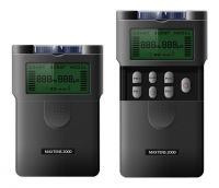 MAXTENS 2000 Digital Tens Unit Buy 1 Get 1 Free