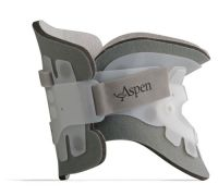 Aspen Cervical Collar- Child To Adult Sizes