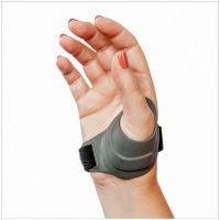3pp® CMCcare Thumb Brace