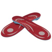 Vasyli Shock Absorber Orthotics - 1 Pair