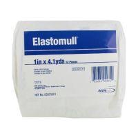 """Elastomull Gauze- 1"""" X 4.1 Yards"""