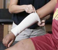 Comperm Lf Tubular Bandages