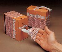 Bandnet Tubular Elastic Dressing, 25Yrd