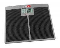 Detecto Slimtalk Xl Talking Scale