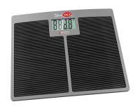 Detecto® SlimTALK XL Talking Scale