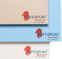 Manosplint® Wisconsin Splint