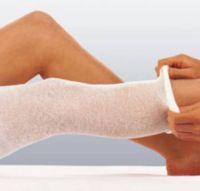 Tricofix® Tubular Bandage