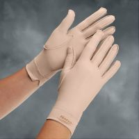 Norco™ Therapeutic Compression Gloves - Large - Right - Full Finger