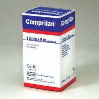 Comprilan Cotton Short Stretch Comp Bndg 12Cm Cs20