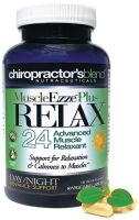 Muscle Ezze™ Plus 24 Relax