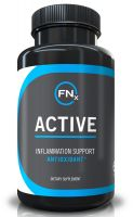 FNX Active – 60 Capsules