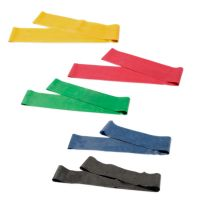 """Cando Exercise Band Loop, 30"""""""