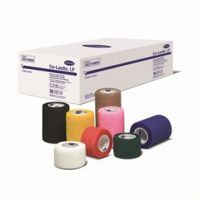 Co-Lastic® Cohesive Elastic Bandages - Self-Adherent