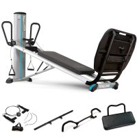 Total Gym® RS Encompass™ Clinical Complete Package