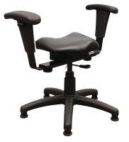 Pettibon Therapeutic Wobble Chair™