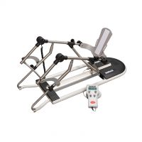 Optiflex-K1™ Knee CPM Unit with Classic Pendant