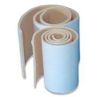 Plastazote Self-Stick Padding
