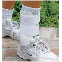 Ankle Training Brace Right Aircast