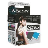 Kinesio Tex Classic W/r 2