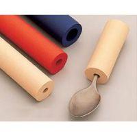 Colored Foam Tubing