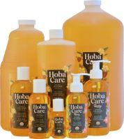 HobaCare Jojoba Oil USDA Certified 100% Organic Jojoba Oil