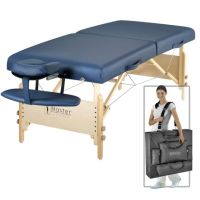 """Mhp 30"""" Catalina Lx Table Package"""
