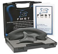 Fluid Motion Soft Tissue Tools (FMST Tools)