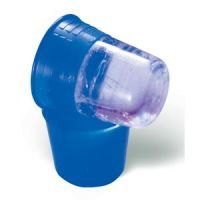 Cryocup Ice Massage Cup