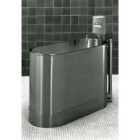 Whitehall Hi-Boy Whirlpool 90 Gallons