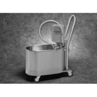 Whitehall Podiatry Whirlpool 10 Gallons