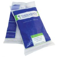 Therabath Professional Grade Paraffin Wax Beads - Refill, 6 Lbs