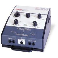 Amrex Ms324a Low Volt A.C. Muscle Stimulator