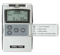 Digital EMS 7500