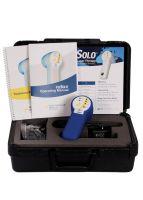 TQ Solo Portable Laser & Carry Case
