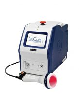 Liteforce Lct-1000 Laser Therapy System-Recrtfied