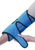 IMAK® Elbow Support- Universal