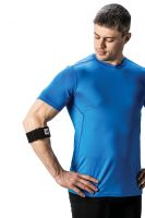 Universal Elbow Support, Black
