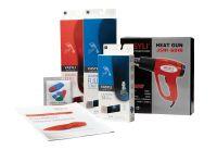 Vasyli Medical Chiropractic Starter Pack