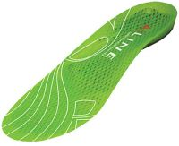 Aline Golf Orthotics