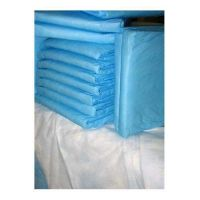 "Extra Bed Underpads for Mattress or Chair Protection - 150 Count - 23"" x 36"""
