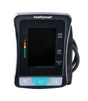 Healthsmart Select Digital Arm Bp Monitor