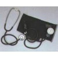 Blood Pressure Kit Large