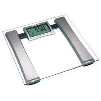 Baseline® Basic BMI Body Fat Scale